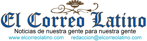 El Correo Latino